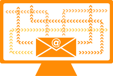 E-mailing et newsletters
